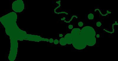 LogoMakr_55EUxU