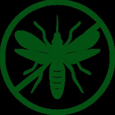 LogoMakr_75SYZg