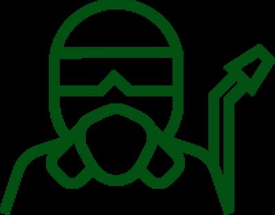 LogoMakr_9LueD9